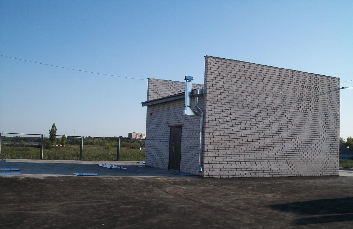 biotal-300 s.arbuzynka nykolaevskaya obl